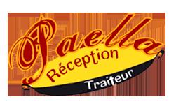 Paëlla Reception